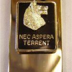 nec_aspera